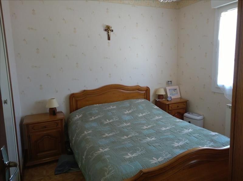Vente Maison 7 pièces 115m² Montchaude