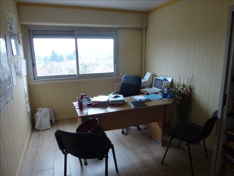 Sale apartment Massy 246 500€ - Picture 3