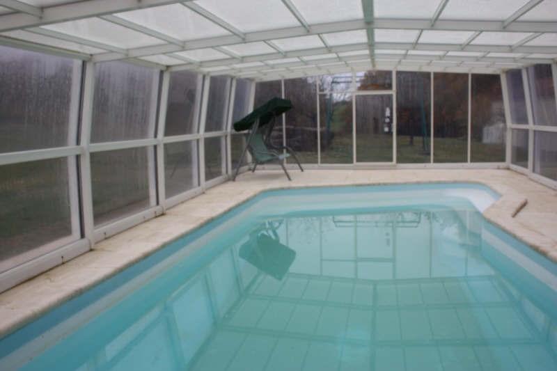 Viager maison / villa Eyvirat 132900€ - Photo 3