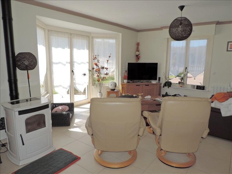 Vente maison / villa Quend plage les pins 338000€ - Photo 3