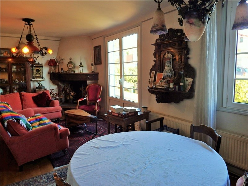 Sale house / villa Hendaye 390000€ - Picture 2