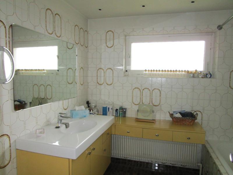 Sale house / villa Dingsheim 473800€ - Picture 6