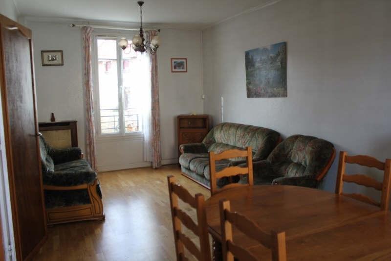 Vente maison / villa Houilles 420000€ - Photo 3