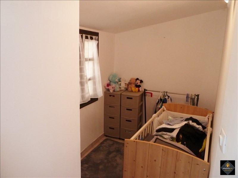 Vente appartement Cremieu 110000€ - Photo 9