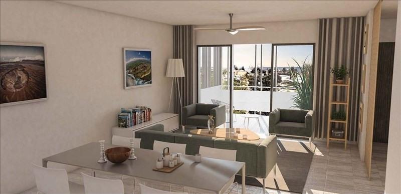 New home sale program St gilles les bains  - Picture 1
