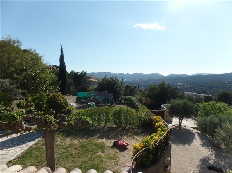 Vente de prestige maison / villa Ceyreste 588000€ - Photo 8