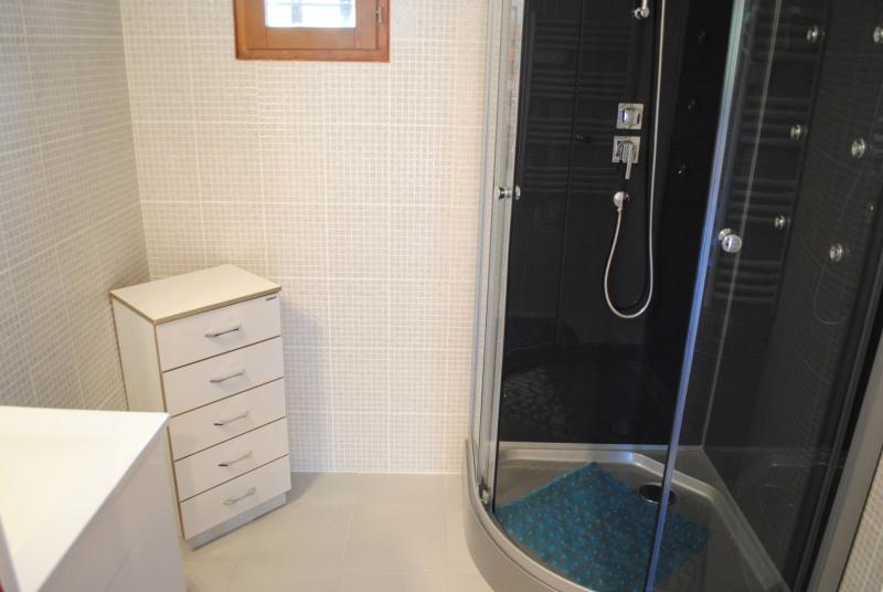 Vente maison / villa Canton de fayence 575000€ - Photo 33