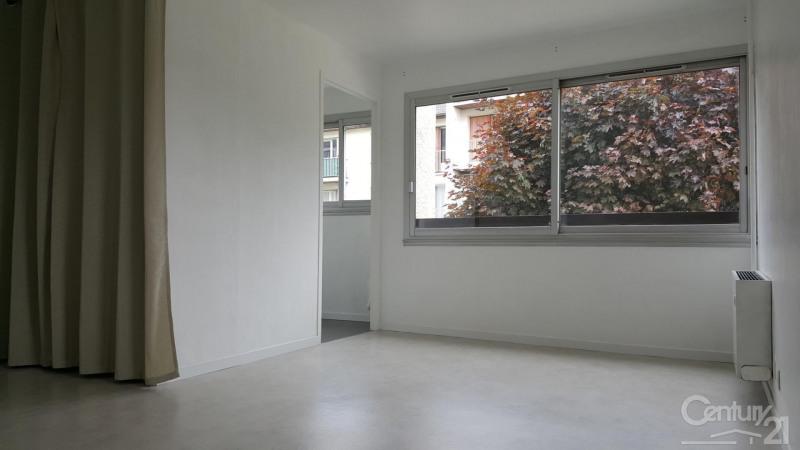 出租 公寓 Caen 485€ CC - 照片 2