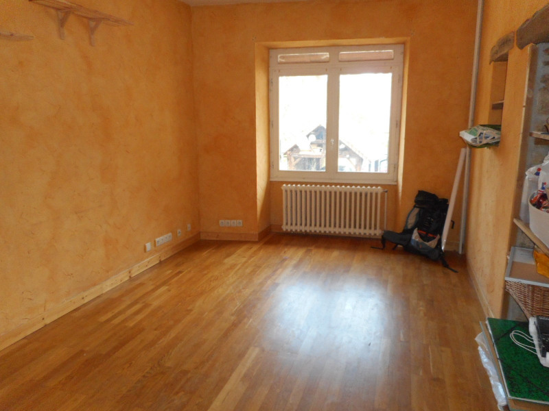 Vente maison / villa Macornay 129800€ - Photo 5