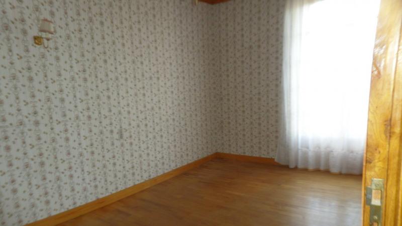 Sale house / villa Le monastier sur gazeille 107500€ - Picture 4