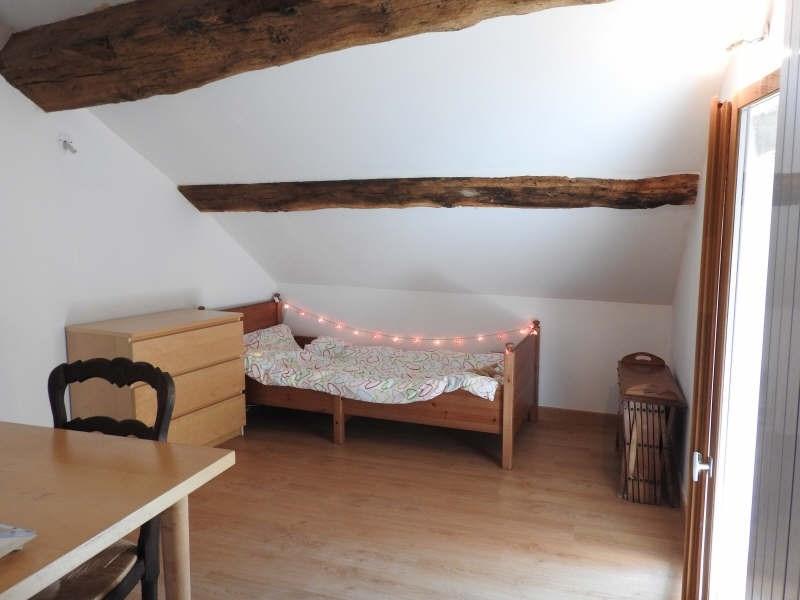 Vente maison / villa Secteur laignes 29500€ - Photo 7