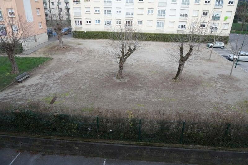Vente appartement Vienne 114000€ - Photo 8
