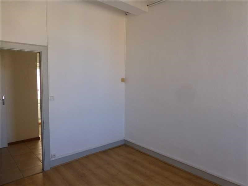 Rental apartment Castres 350€ CC - Picture 4