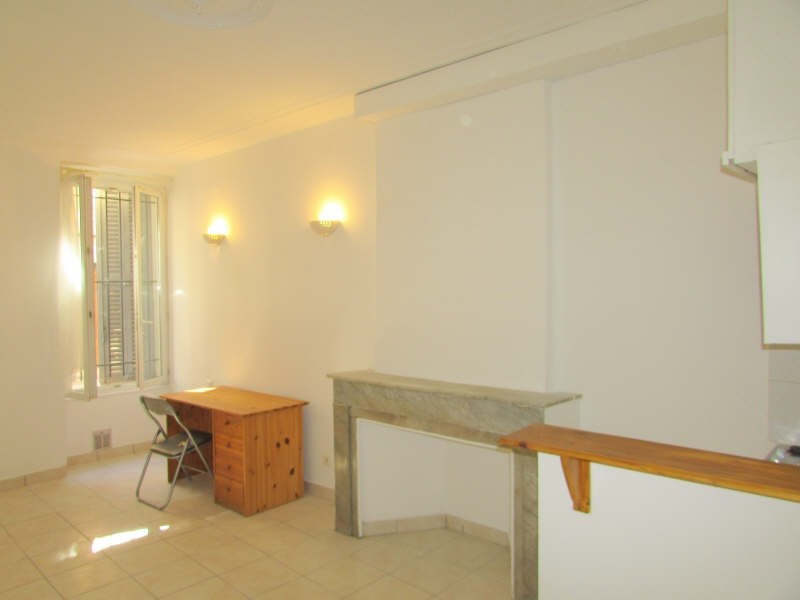 Vente appartement Salon de provence 69 000€ - Photo 1