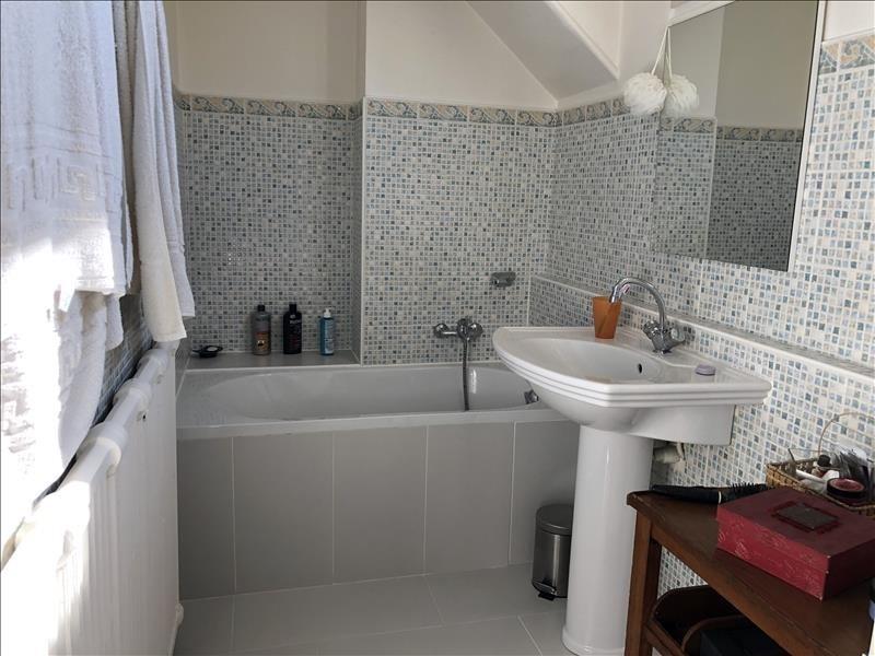Sale house / villa Combs la ville 265800€ - Picture 6