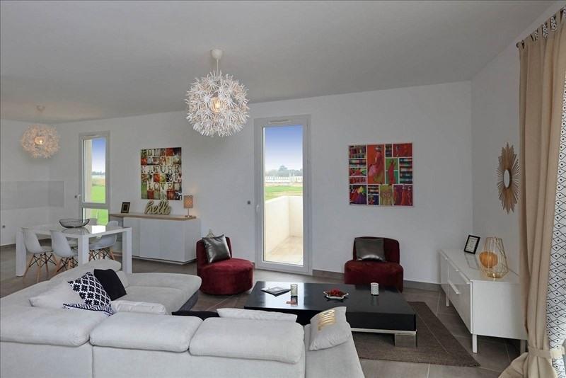 Vente de prestige appartement Lattes 499000€ - Photo 1