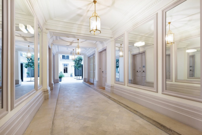 Престижная продажа квартирa Paris 8ème 1575000€ - Фото 8