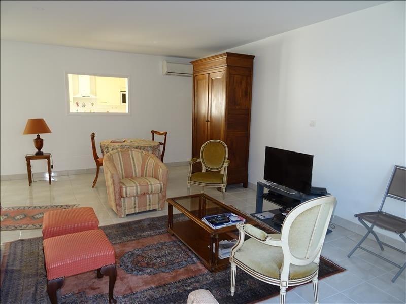 Vente de prestige appartement La baule 714000€ - Photo 5