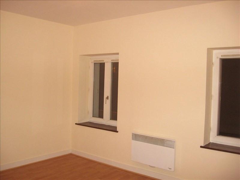 Location appartement La valbonne balan 454€ CC - Photo 7