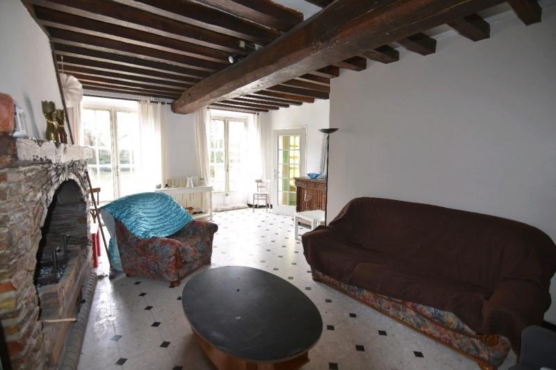 Vente maison / villa Neuilly centre ville 365000€ - Photo 4