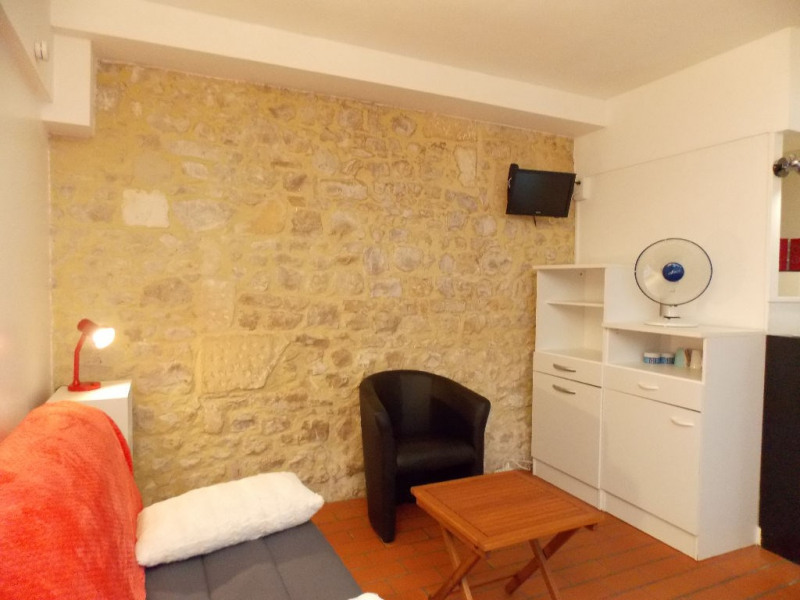Sale house / villa La rochelle 495600€ - Picture 6