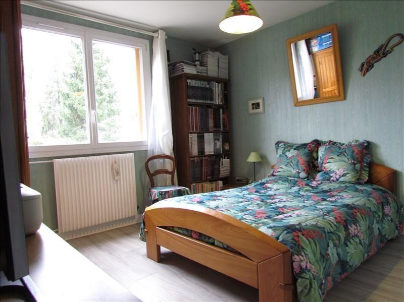 Vente appartement Les clayes sous bois 219500€ - Photo 4