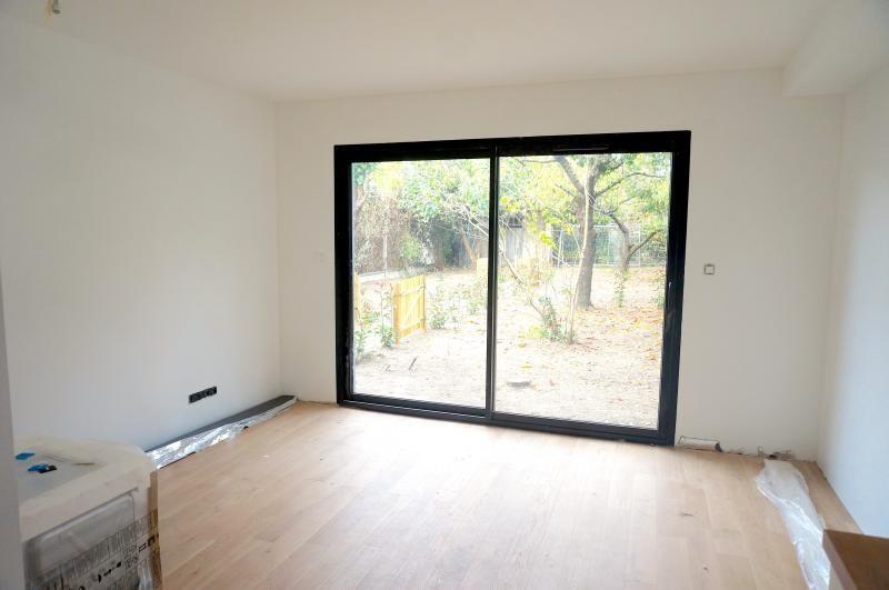 Vente appartement Toulouse 187000€ - Photo 2