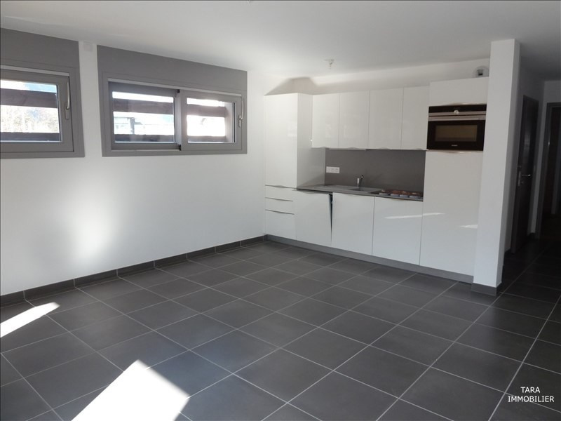 Immobile residenziali di prestigio appartamento Chamonix mont blanc 753000€ - Fotografia 3