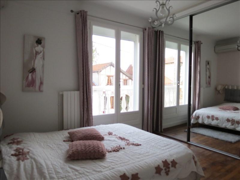 Vente maison / villa St prix 478000€ - Photo 4