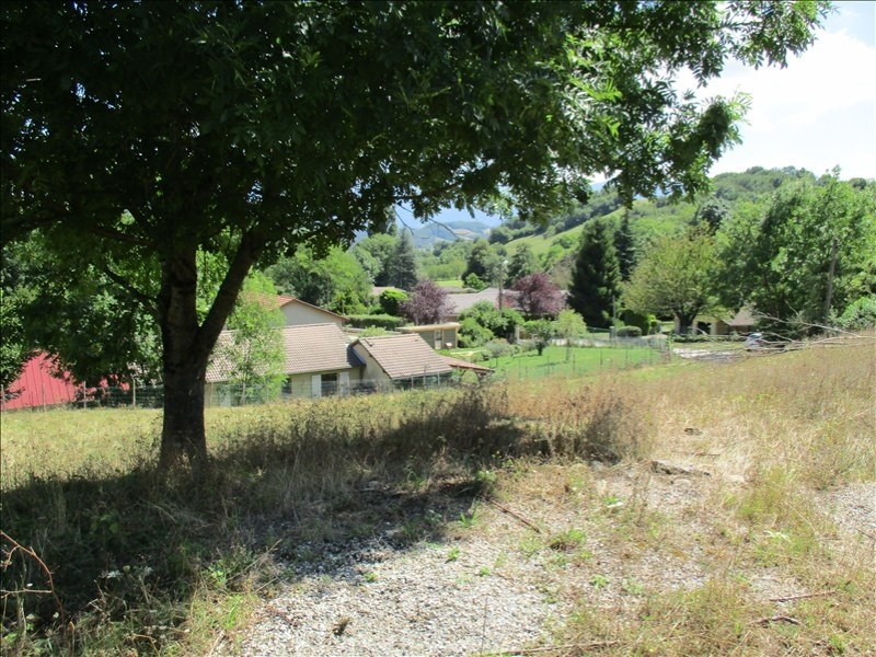 Verkauf grundstück Vinay 67000€ - Fotografie 3