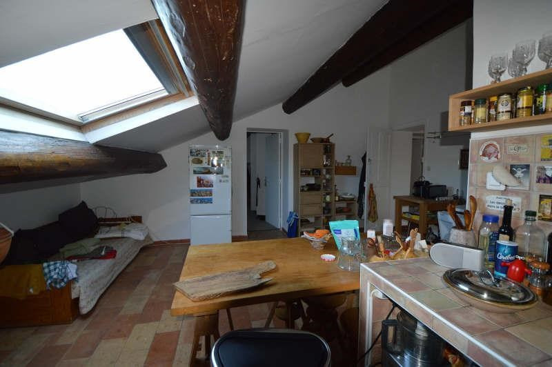 Vente appartement Avignon intra muros 334 400€ - Photo 3