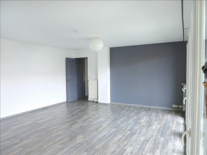 Sale apartment Montpellier 195 000€ - Picture 3