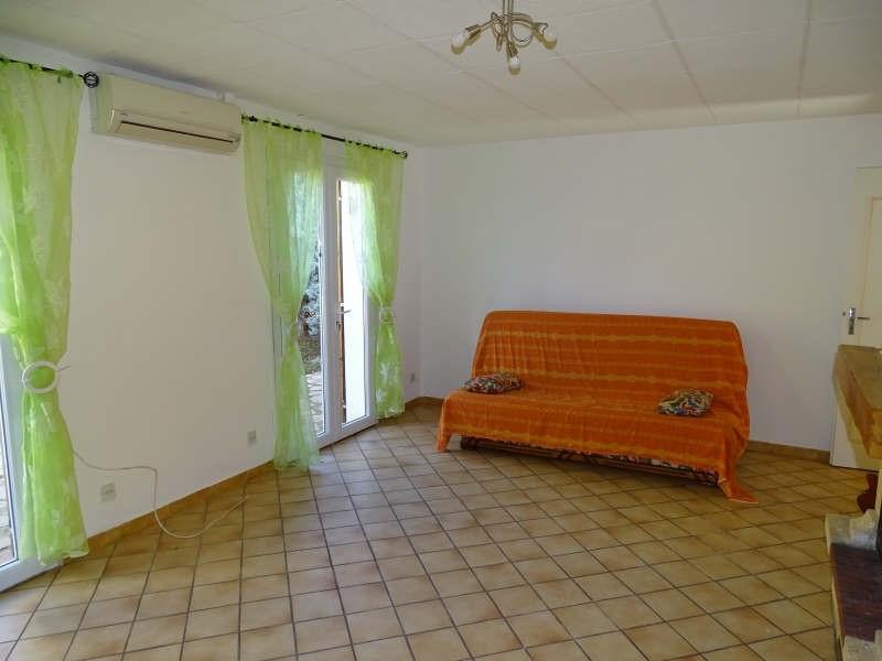 Sale house / villa Gard provencal 233000€ - Picture 7