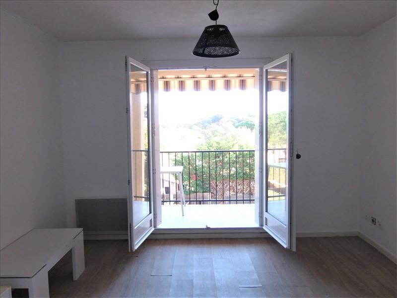 Vente appartement Giens 106 000€ - Photo 3