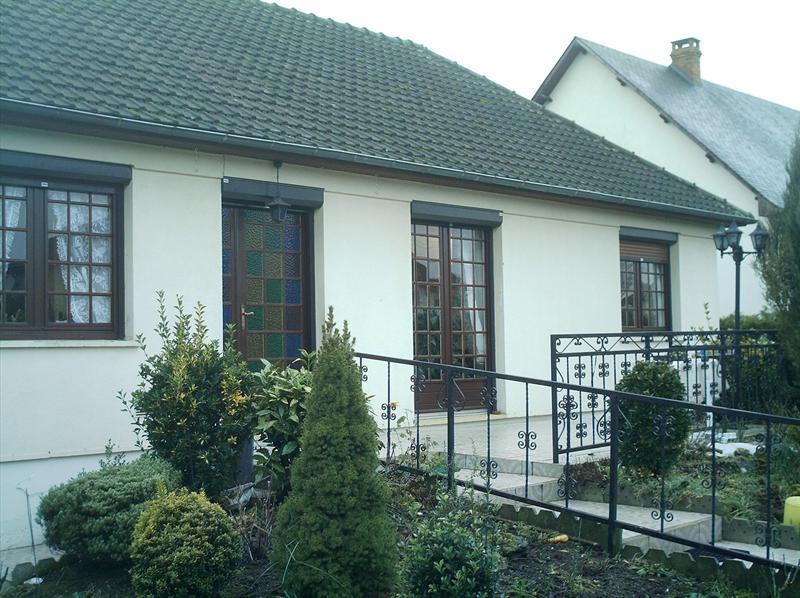Vente maison / villa Bresles 250000€ - Photo 2