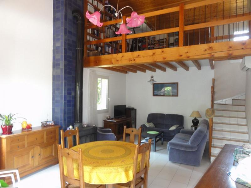 Sale house / villa Caluire-et-cuire 624000€ - Picture 5