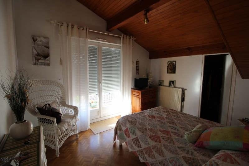Revenda apartamento Anglet 320000€ - Fotografia 2