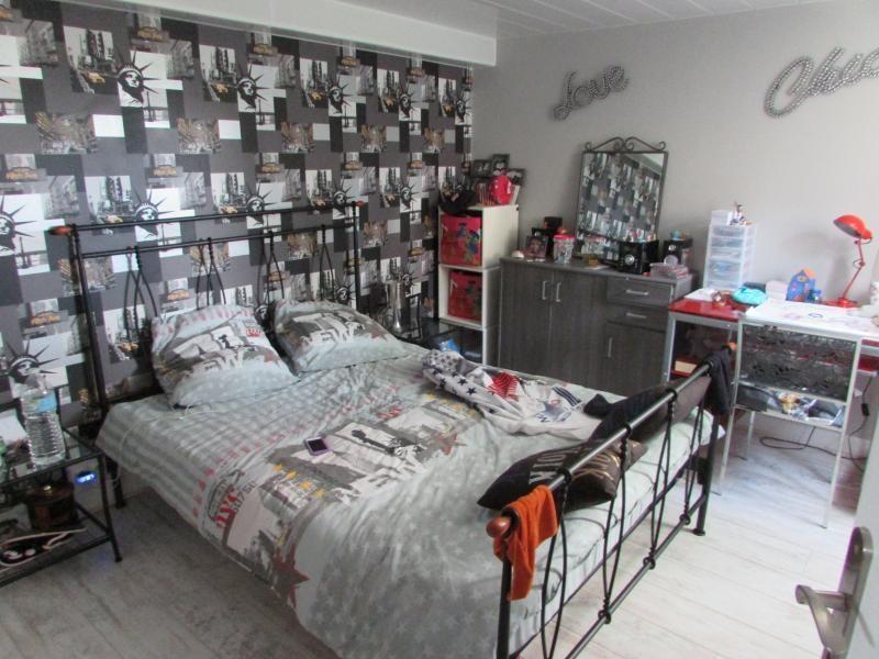 Sale house / villa Feytiat 171400€ - Picture 4