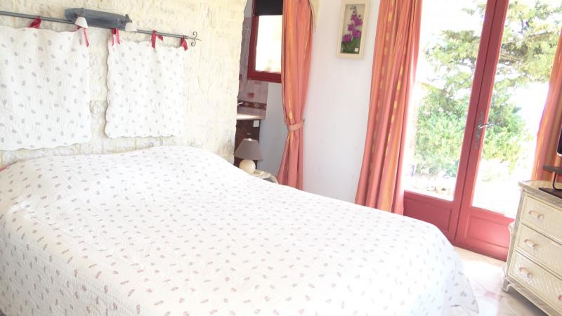 Sale house / villa Cavalaire 997000€ - Picture 6