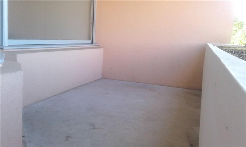 Affitto appartamento St genis laval 886€ CC - Fotografia 6
