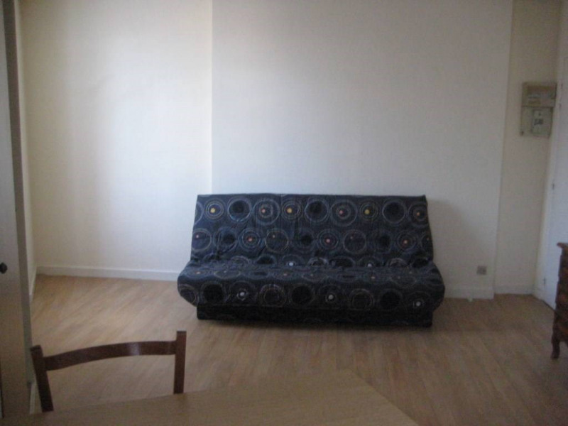 Location appartement Laval 285€ CC - Photo 2