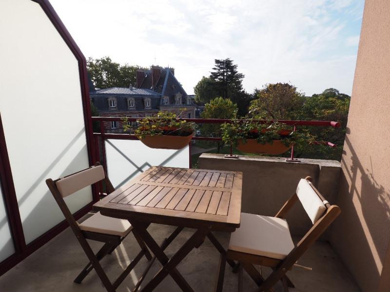 Sale apartment Melun 185000€ - Picture 3