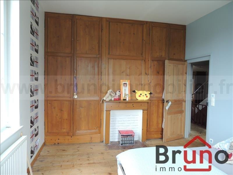 Verkoop  huis Crecy en ponthieu 296400€ - Foto 14