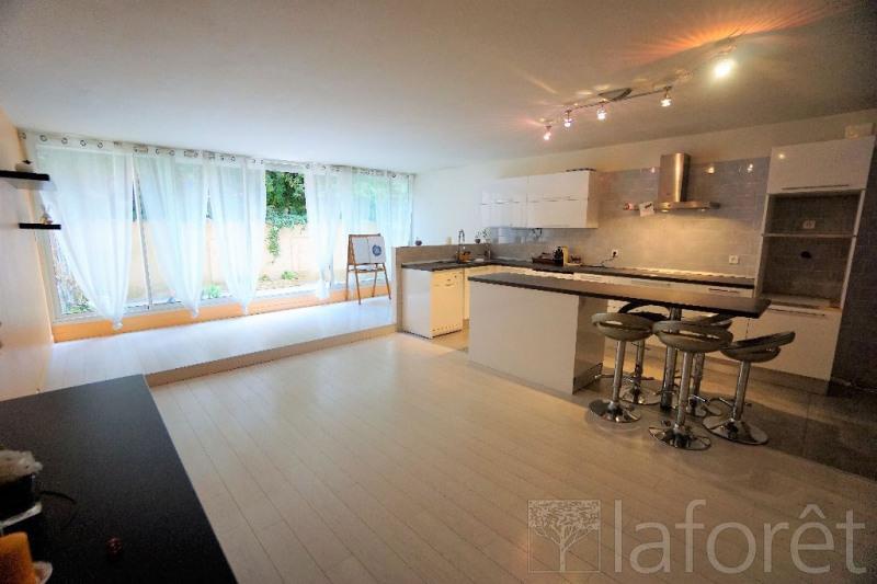 Sale apartment Beausoleil 399000€ - Picture 2