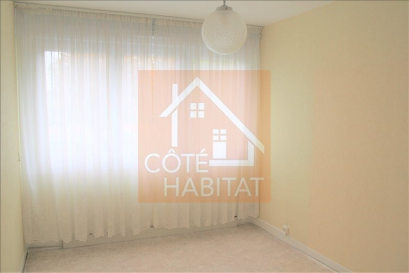 Vente appartement Douai 84 000€ - Photo 4