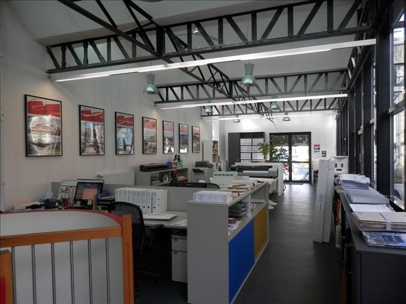 Location bureau Troyes 1415€ HT/HC - Photo 3