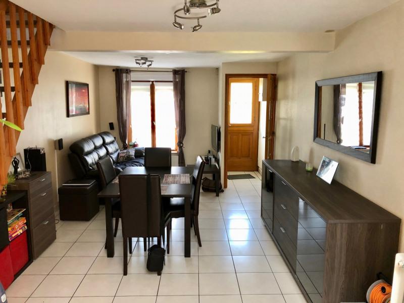 Sale house / villa Lambersart 149500€ - Picture 1