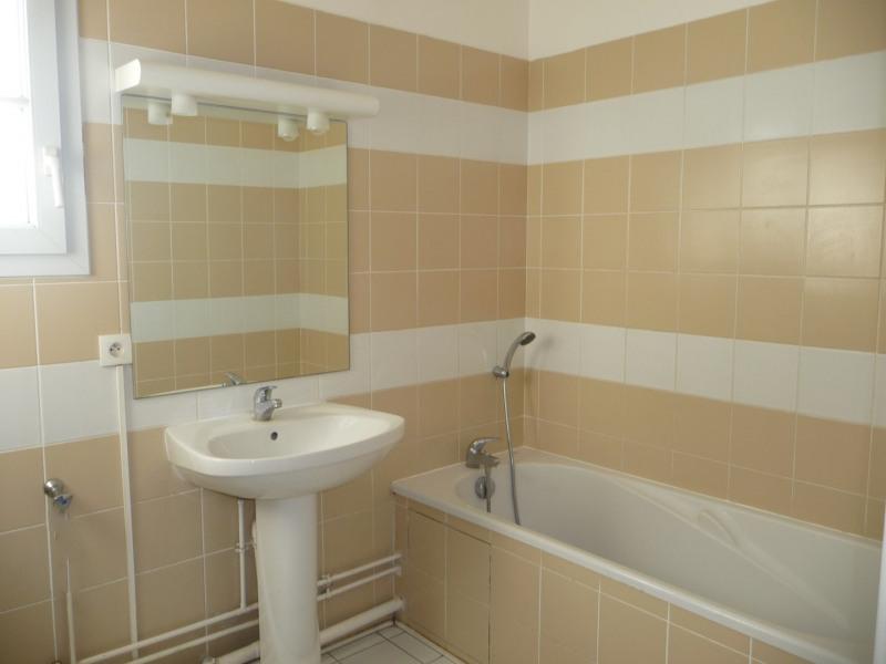 Revenda apartamento Epinay sous senart 162000€ - Fotografia 3
