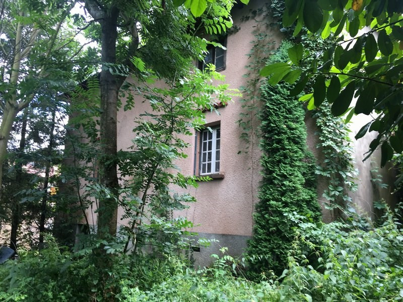 Venta  casa St chamond 170000€ - Fotografía 2