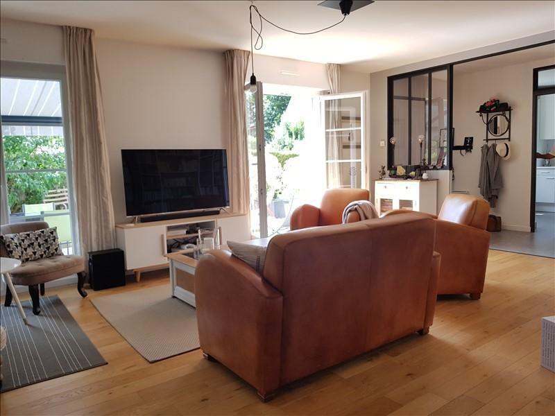 Vente maison / villa Auray 365400€ - Photo 1
